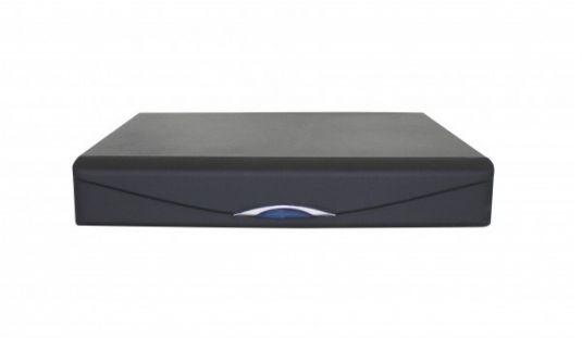 HD-13104M1