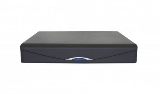HD-13108M1