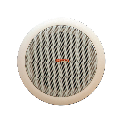 HED AUDIO CH-715