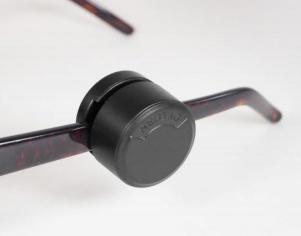 GL010 RF оптичен таг