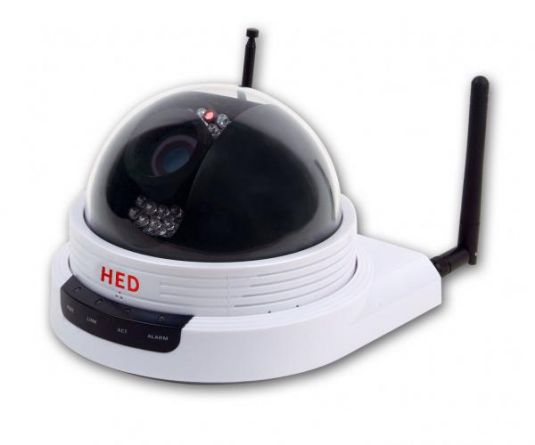 HED HD101
