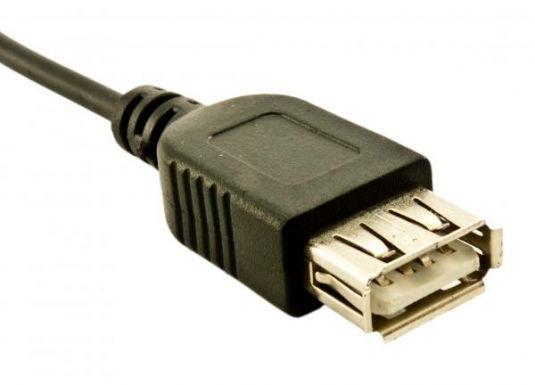 C USB A 01