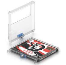 CD20/BL Кутия