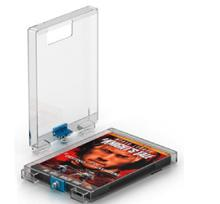 DVD/OP Кутия