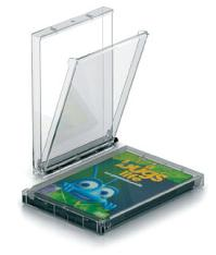 VIDVD Кутия