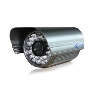 5720I (Waterproof IR Camera)