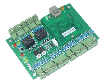AdroitorAT8002