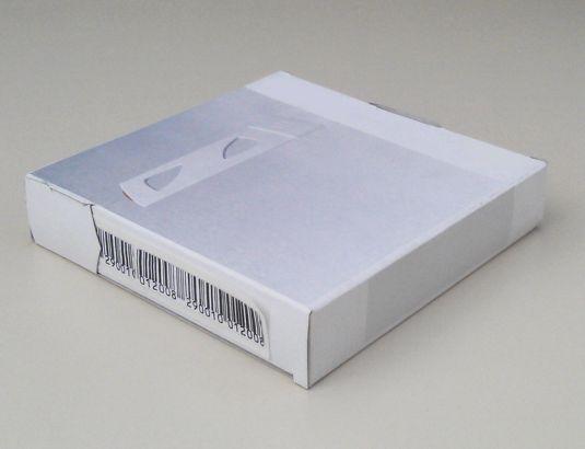 T51BD51R етикети баркод