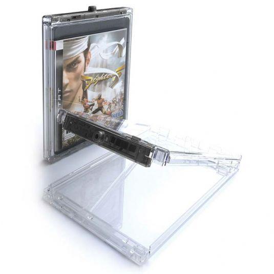 T-PS3 Кутия