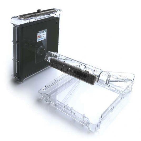 T-MPSS Кутия