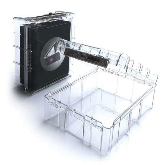 T-MPSN Кутия