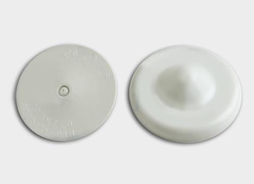 2091 RF маркер