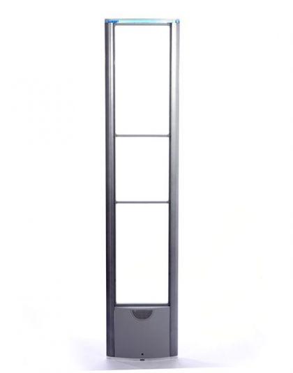 HED 582 Flat Mono