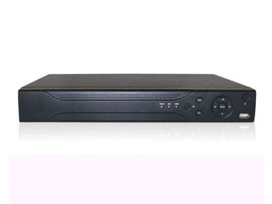 HD-7208E1 DVR 8CH