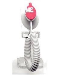 B1116  Механична стойка за смартфони