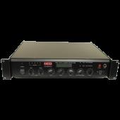 HED AUDIO AP-200M