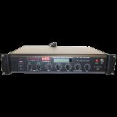 HED AUDIO AP-300M