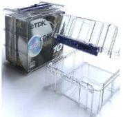 T-MPSQ Кутия