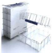 T-MPSH Кутия