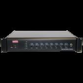 HED AUDIO AP-200P V2