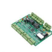 HED-AC31N20 Мрежов контролер