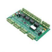 HED-AC31N40 Мрежов контролер